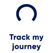 track my journey reversed